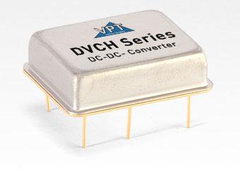 DVCH2800D-DC-DC-Converter