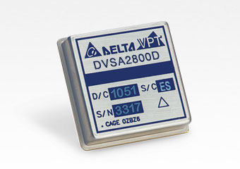 DVSA2800D-Point-of-Load-DC-DC-Converter