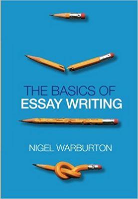 essay feedback online