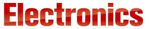 clearer-electronics-magazine-logo-300x59